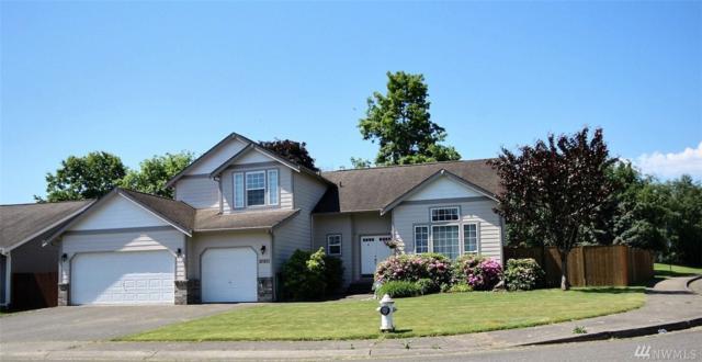 10901 183rd Ave E, Bonney Lake, WA 98391 (#1297432) :: Real Estate Solutions Group