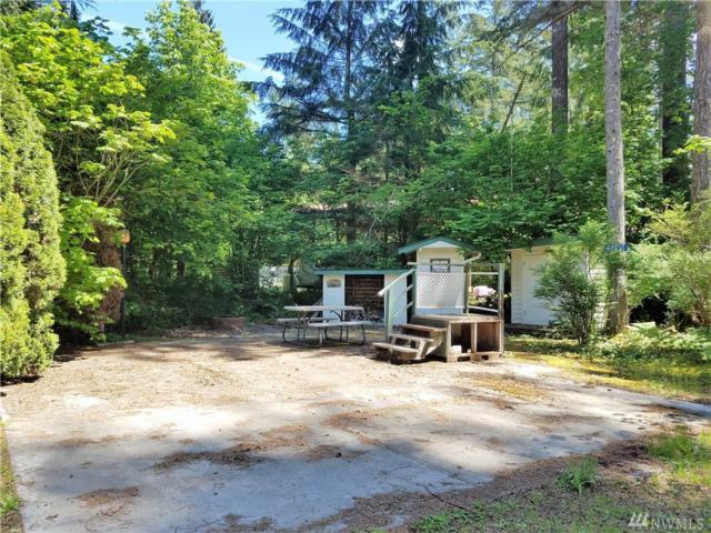 44935 Kayak Trail, Concrete, WA 98237 (#1297435) :: Homes on the Sound