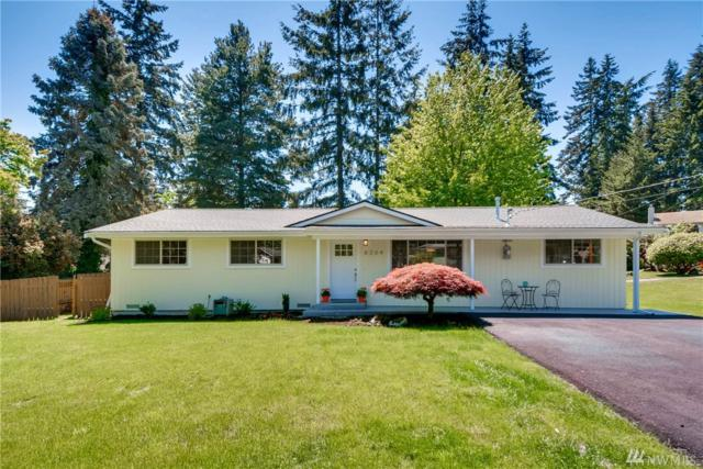 6204 186th St SW, Lynnwood, WA 98037 (#1297456) :: Icon Real Estate Group