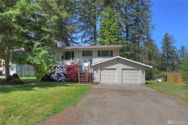 3519 This A Way Rd NW, Bremerton, WA 98312 (#1297466) :: Morris Real Estate Group