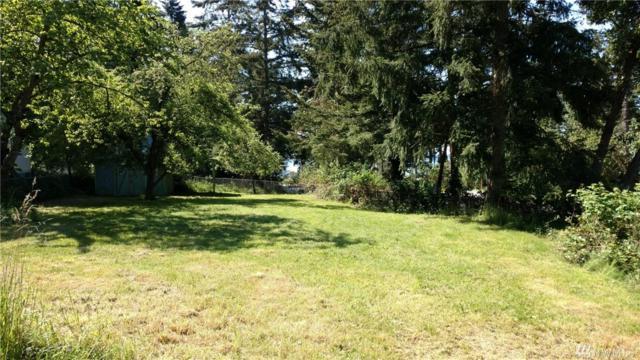 1022 Timber Lane, Freeland, WA 98249 (#1297467) :: Real Estate Solutions Group