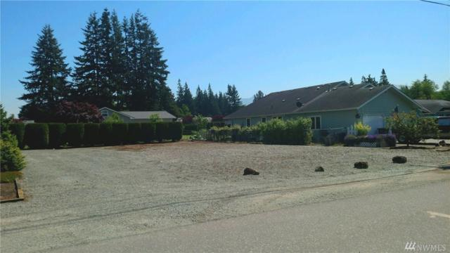 303 N Central Ave, Sedro Woolley, WA 98284 (#1297474) :: Real Estate Solutions Group