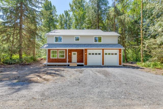 10718 124th St NE, Arlington, WA 98223 (#1297479) :: Ben Kinney Real Estate Team
