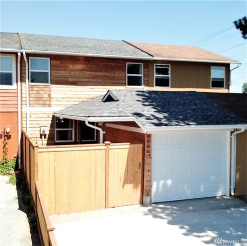 8805 13th St NE, Lake Stevens, WA 98258 (#1297480) :: Better Homes and Gardens Real Estate McKenzie Group