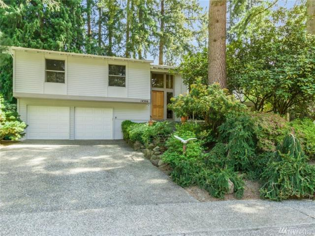14306 116th Place NE, Kirkland, WA 98034 (#1297481) :: The DiBello Real Estate Group
