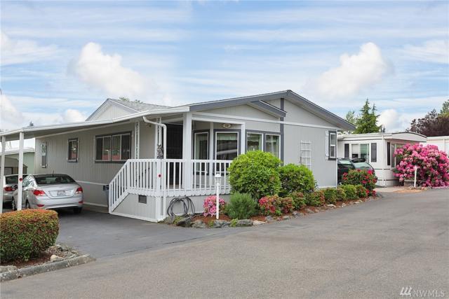 1316 91st Ave SE #59, Lake Stevens, WA 98258 (#1297489) :: The DiBello Real Estate Group