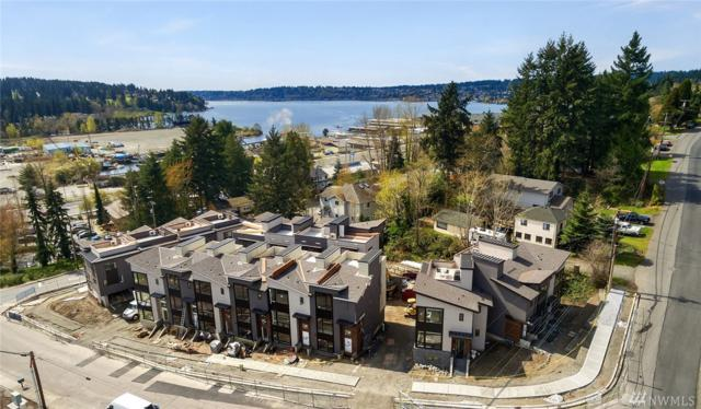 18107 65th Ave NE #104, Kenmore, WA 98028 (#1297492) :: Kwasi Bowie and Associates