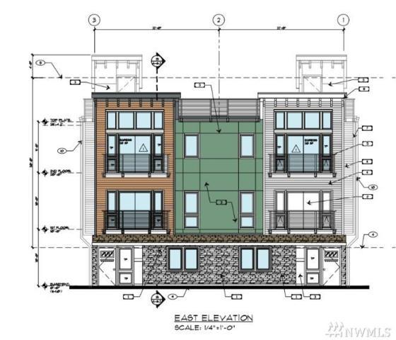 3420 Claremont Ave S, Seattle, WA 98144 (#1297493) :: The DiBello Real Estate Group