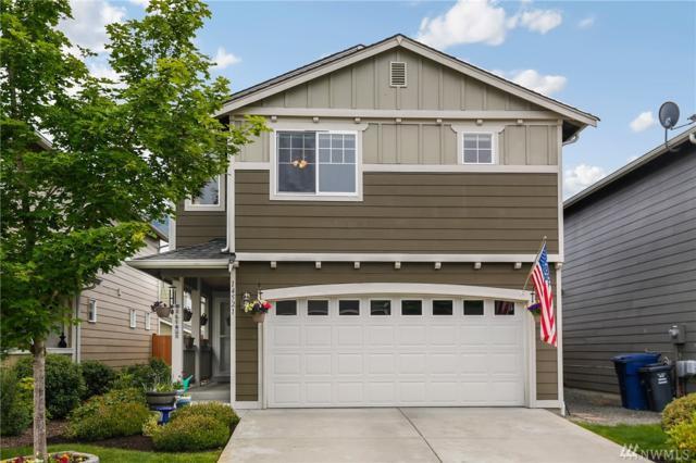 14521 46th Ave NE, Marysville, WA 98271 (#1297496) :: The DiBello Real Estate Group