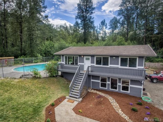 8030 Kendall Rd, Maple Falls, WA 98266 (#1297506) :: Tribeca NW Real Estate
