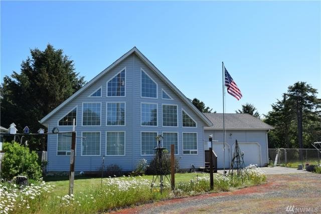 132 Frigate St NW, Ocean Shores, WA 98569 (#1297510) :: Icon Real Estate Group