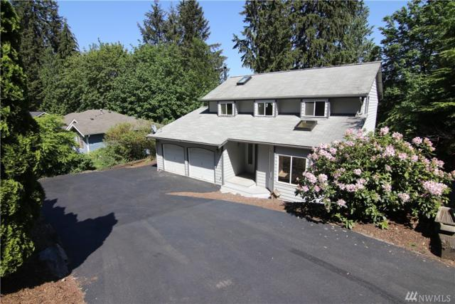 15026 205th Ave SE, Renton, WA 98059 (#1297520) :: The DiBello Real Estate Group