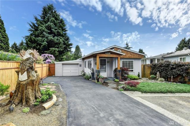 12801 NE 190th Place, Bothell, WA 98011 (#1297526) :: The DiBello Real Estate Group