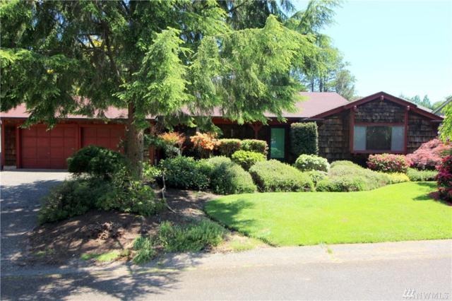 2208 Nut Tree Lp SE, Olympia, WA 98501 (#1297532) :: Tribeca NW Real Estate