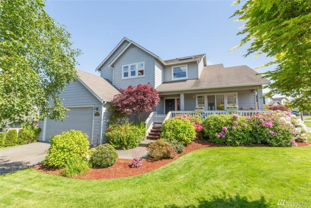 3408 49th St NE, Tacoma, WA 98422 (#1297545) :: Real Estate Solutions Group