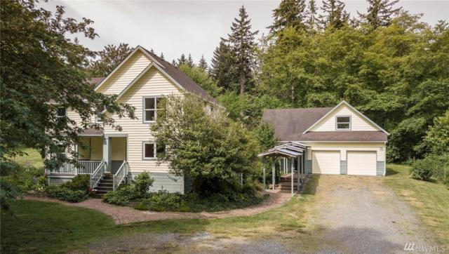 24427 Wax Orchard Rd SW, Vashon, WA 98070 (#1297557) :: Alchemy Real Estate