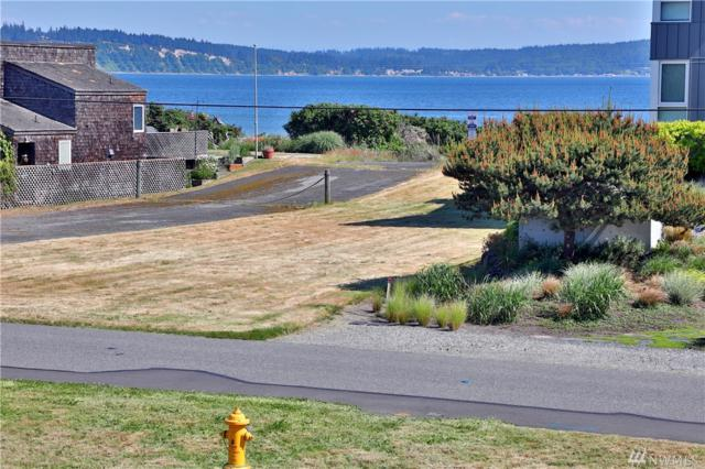 0 Lot 23 Shore Ave, Freeland, WA 98249 (#1297558) :: Real Estate Solutions Group
