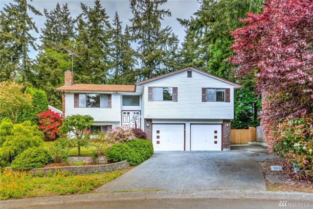 5019 99th St SW, Mukilteo, WA 98275 (#1297570) :: Ben Kinney Real Estate Team