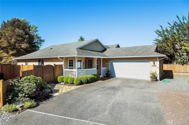 17222 153rd St SE, Monroe, WA 98272 (#1297572) :: Icon Real Estate Group