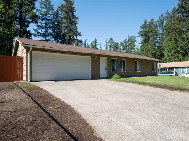 19601 SE 259th St, Covington, WA 98042 (#1297582) :: Real Estate Solutions Group