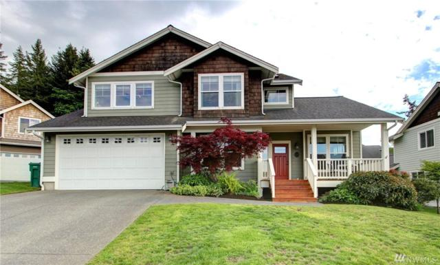 3927 W 12th St, Anacortes, WA 98221 (#1297583) :: Real Estate Solutions Group