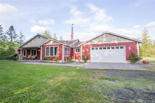 2602 438th St E, Eatonville, WA 98328 (#1297586) :: Better Homes and Gardens Real Estate McKenzie Group