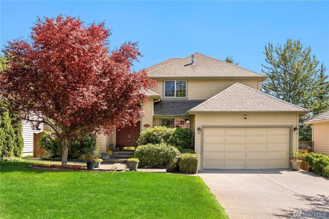10115 SE 225th Place, Kent, WA 98031 (#1297606) :: Ben Kinney Real Estate Team