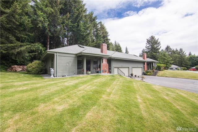 3507 Harborcrest Ct NW, Gig Harbor, WA 98332 (#1297622) :: Real Estate Solutions Group