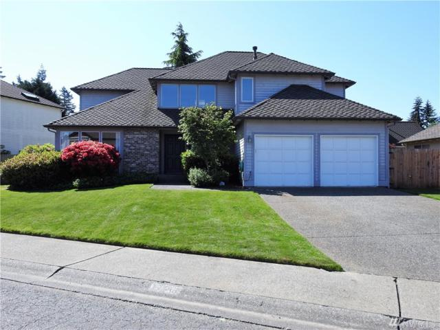 2655 SW 343rd St, Federal Way, WA 98023 (#1297629) :: Icon Real Estate Group