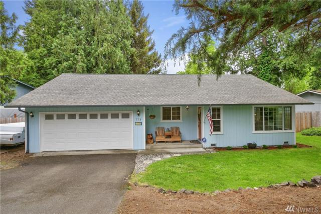 773 NW Firglade Dr, Bremerton, WA 98311 (#1297640) :: Better Homes and Gardens Real Estate McKenzie Group