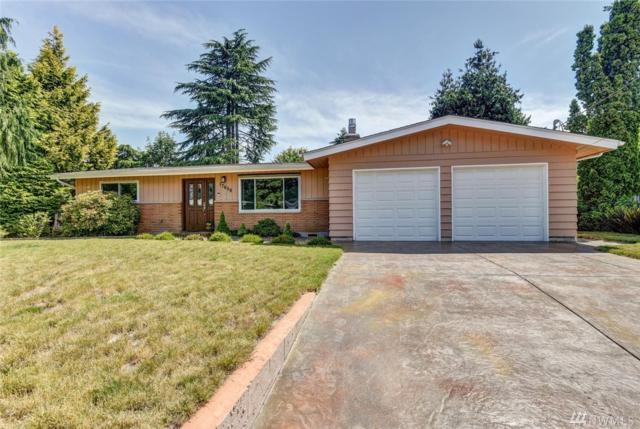 17658 110th Ave SE, Renton, WA 98055 (#1297644) :: The DiBello Real Estate Group