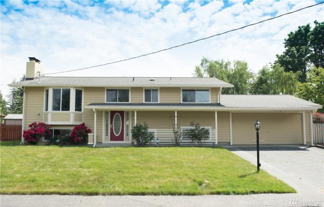 1050 Tocoma Ave NE, Renton, WA 98056 (#1297658) :: Icon Real Estate Group