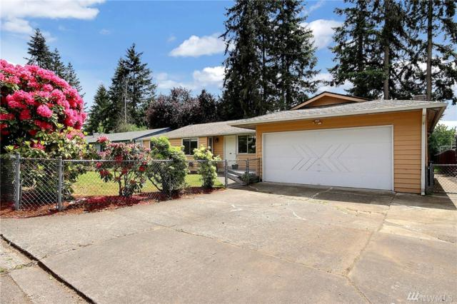 13011 SE 204th Place, Kent, WA 98031 (#1297669) :: Brandon Nelson Partners
