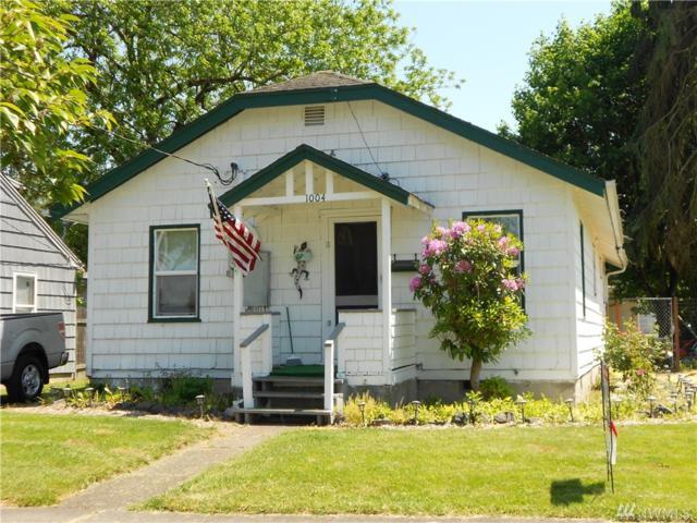 1004 9th Ave, Longview, WA 98632 (#1297677) :: Icon Real Estate Group