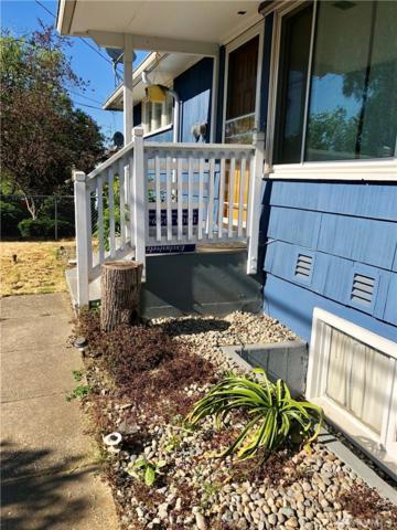 13512 37th Ave S, Tukwila, WA 98168 (#1297678) :: Ben Kinney Real Estate Team