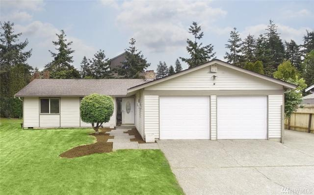 30610 5th Place S, Federal Way, WA 98003 (#1297679) :: Homes on the Sound