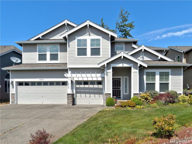 16517 43rd Ave W, Lynnwood, WA 98037 (#1297681) :: Icon Real Estate Group