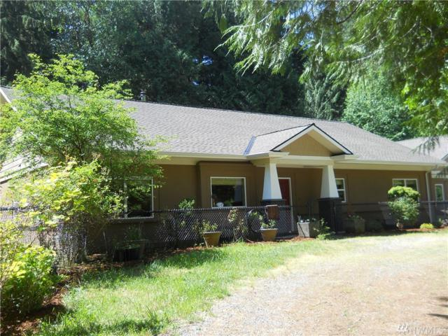 12408 State Route 302 KP, Gig Harbor, WA 98329 (#1297682) :: Morris Real Estate Group