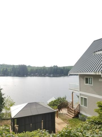 2122 S Lake Roesiger Rd, Snohomish, WA 98290 (#1297683) :: Homes on the Sound