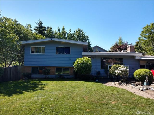 2519 S 288th St, Federal Way, WA 98003 (#1297684) :: Real Estate Solutions Group