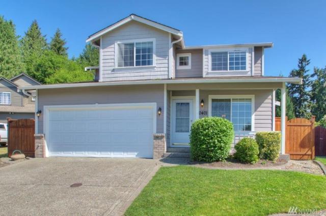 10401 180th Ave E, Bonney Lake, WA 98391 (#1297689) :: Real Estate Solutions Group