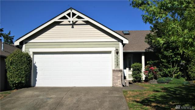 1115 Loyola St NE, Olympia, WA 98516 (#1297691) :: Ben Kinney Real Estate Team