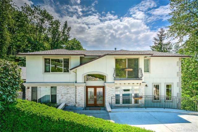 17429 102nd Ave NE, Bothell, WA 98011 (#1297692) :: Morris Real Estate Group