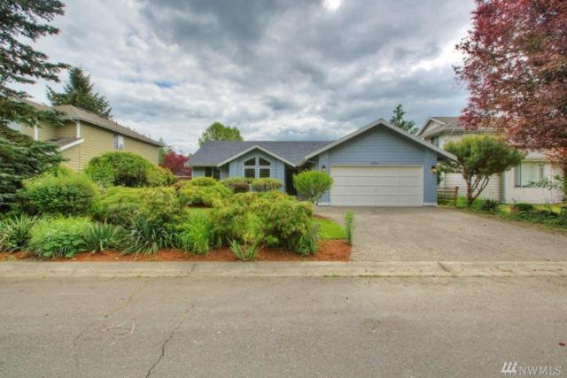 21835 SE 236th Place, Maple Valley, WA 98038 (#1297696) :: Ben Kinney Real Estate Team
