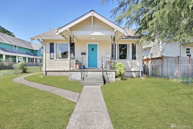 5610 S Oakes St, Tacoma, WA 98409 (#1297703) :: Morris Real Estate Group