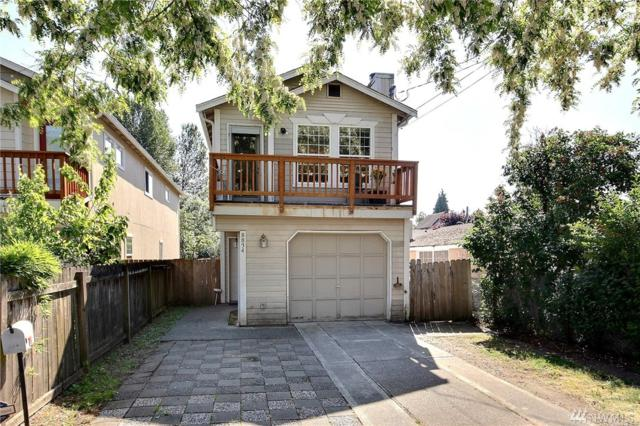 8834 2nd Ave S, Seattle, WA 98108 (#1297704) :: Better Homes and Gardens Real Estate McKenzie Group
