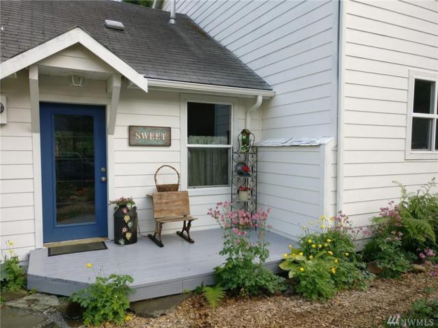 9425 384th Ave SE, Snoqualmie, WA 98065 (#1297712) :: The DiBello Real Estate Group