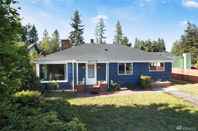 6115 211th St SW, Lynnwood, WA 98036 (#1297717) :: Icon Real Estate Group