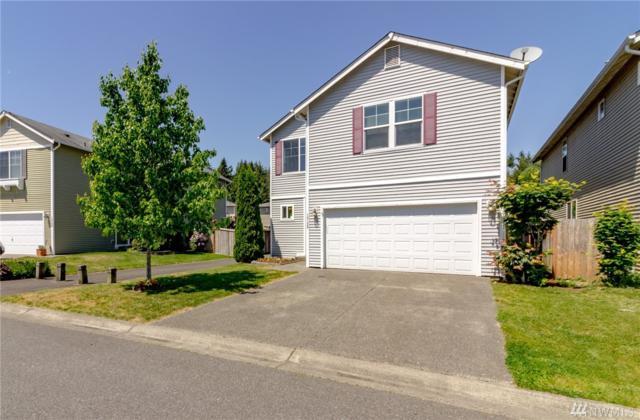 18120 Silver Creek Ave E, Puyallup, WA 98375 (#1297725) :: Morris Real Estate Group