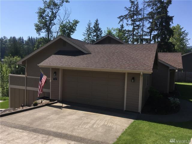729 Center St W, Eatonville, WA 98328 (#1297728) :: Morris Real Estate Group